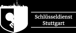 Aufsperrdienst in Stuttgart
